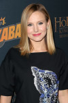 Kristen Bell in Sachin + Babi