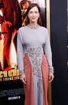 Kristen Wiig in Prada