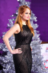 Debby Ryan in Rachel Gilbert