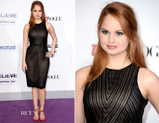 eldre kåte damer debby ryan boobs