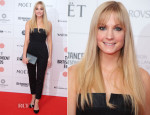 Joanne Froggatt In The Kooples - British Independent Film Awards 2013