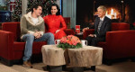 Katy Perry In Valentino - The Ellen DeGeneres Show
