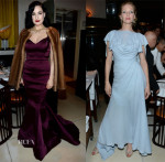 Zac Posen Pre-Fall 2014 Celebratory Dinner