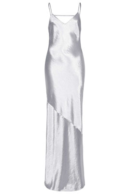 fb-bno-silver-satin-strappy-maxi-dress-c2a355