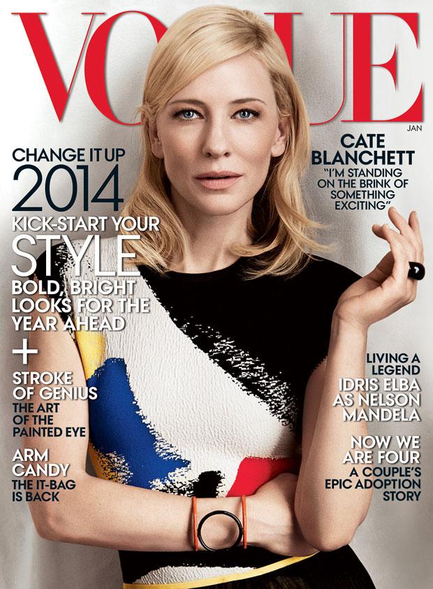 magazine-cate-blanchett-cover-story-05_143258711691