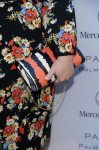 Melissa McCarthy's clutch
