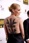 Leslie Bibb in House of Roland