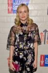 Diane Kruger in Erdem