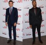 AFI Awards 2014 Menswear Roundup