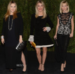 Drew Barrymore's 'Find It In Everything' Book Launch Party