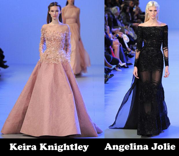 Elie Saab Spring 2014 Couture (2)