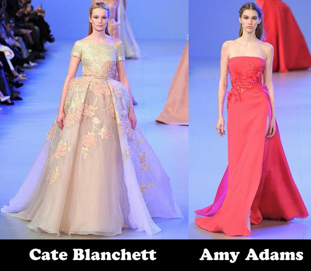 Elie Saab Spring 2014 Couture (3)