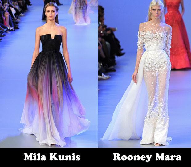 Elie Saab Spring 2014 Couture (4)