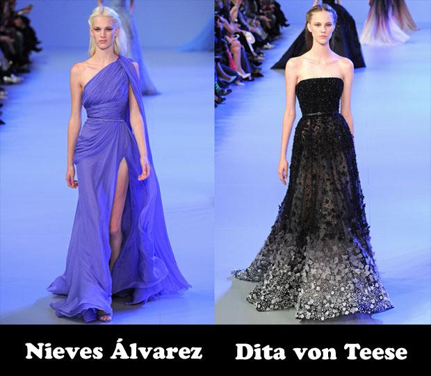 Elie Saab Spring 2014 Couture (5)