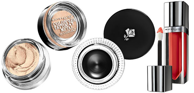 Elisabeth Moss SAG Awards Makeup2