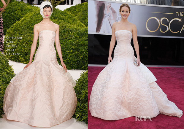 Lawrence-in-Dior-at-Oscars-2013