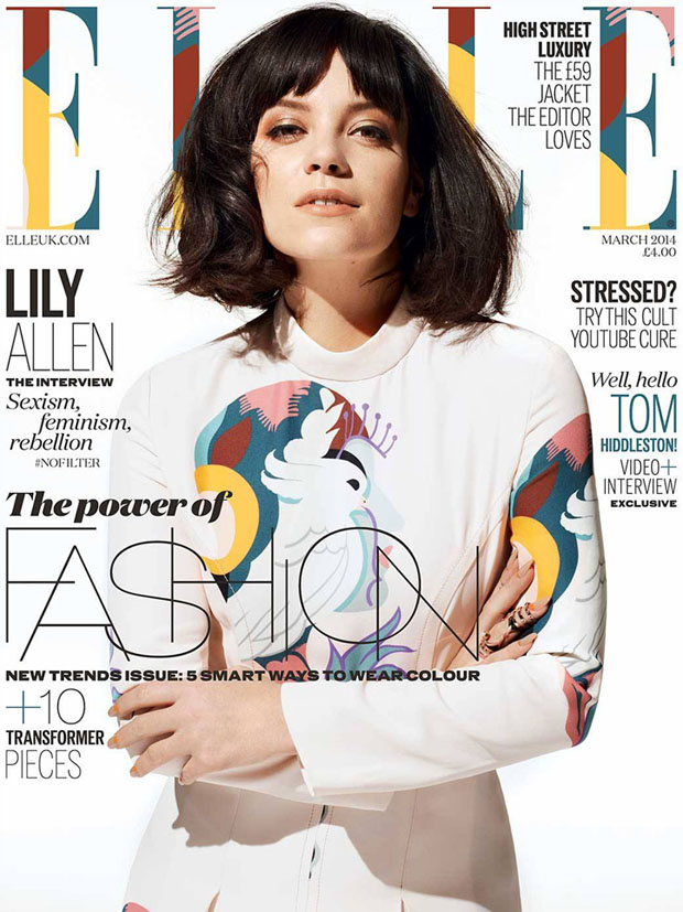 Lily-Allen-for-ELLE-UK-March-2014