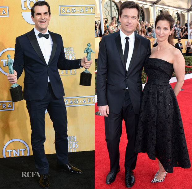 SAG Awards mens 3