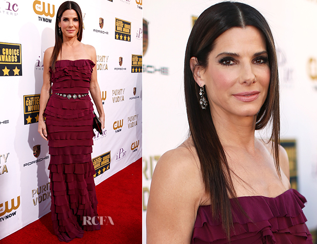Sandra-Bullock-In-Lanvin-2014-Critics-Choice-Movie-Awards
