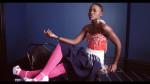 Video: Miu Miu Spring 2014 Ad Campaign