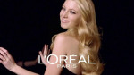 Blake Lively's L'Oreal Paris Volume Filler TV Commercial