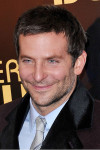 Bradley Cooper in Vivienne Westwood Man