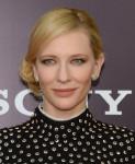 Cate Blanchett in Proenza Schouler