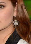 Debby Ryan's jewels