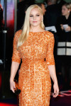 Abbie Cornish in Elie Saab