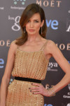 Nieves Alvarez in Ralph & Russo Couture