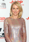 Naomi Watts in Givenchy