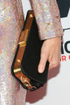 Naomi Watts' Jimmy Choo clutch