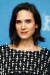 Jennifer Connelly in Chanel