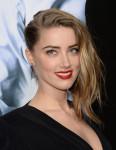 Amber Heard in Alexandre Vauthier