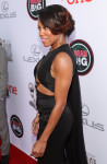 Regina King in Michael Costello