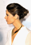 Ashley Greene in Elizabeth & James and RTA