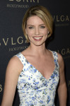 Annabelle Wallis in Preen