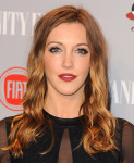 Katie Cassidy in Philip Armstrong