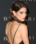 Ashley Greene in Dsquared²