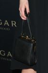 Dianna Agron's Dolce & Gabbana 'Agata' bag