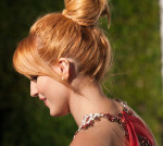 Bella Thorne in House of Roland
