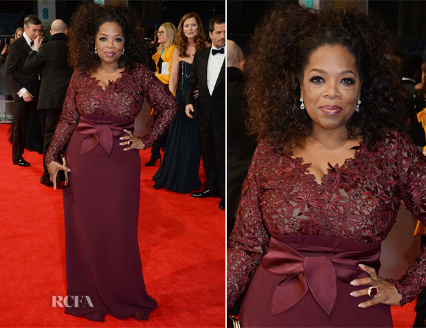 Oprah winfrey fashion photos 27