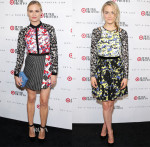Peter Pilotto For Target Launch