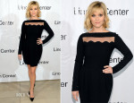 Reese Witherspoon In Valentino - Great American Songbook Event Honoring Bryan Lourd