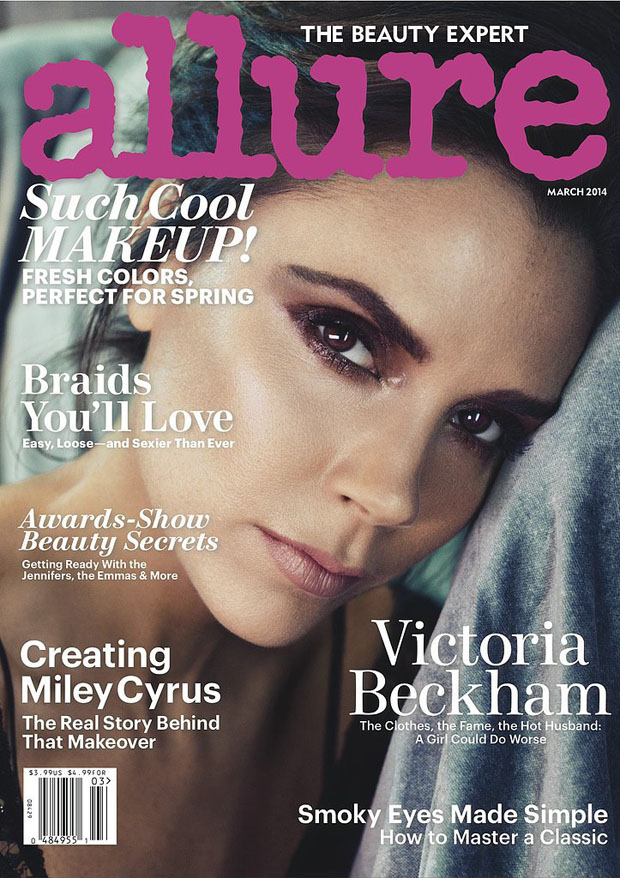 Victoria-Beckham-Allure-March-2014