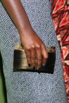 Lupita Nyong'o in Michael Kors