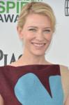Cate Blanchett in Roksanda Ilincic