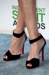 Reese Witherspoon's Christian Louboutin 'Leonor Fini' sandals