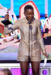 Lupita Nyong'o in Stella McCartney Lupita Nyongo