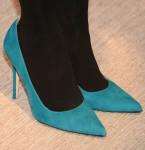 Sarah Jessica Parker's SJP by Sarah Jessica Parker shoes